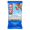 Picture of Energy Bar - Chocolate Chip - 68 g