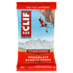 Picture of Energy Bar - Chocolate Almond Fudge - 68 g