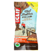 Picture of Nut Butter Filled Energy Bar - Chocolate Peanut Butter - 50 g
