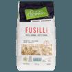 Picture of Fusilli - 227 g