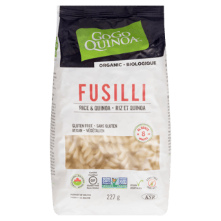 Picture of Fusilli - 227 g