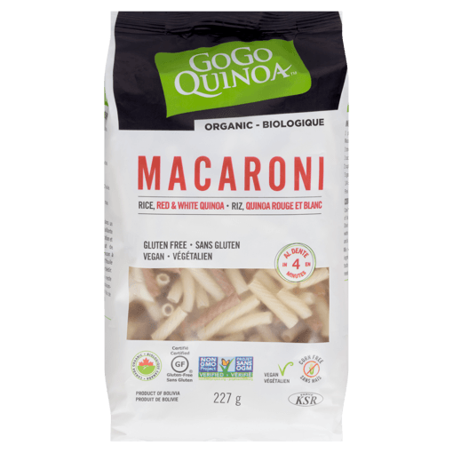 Picture of Macaroni - 227 g