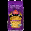 Picture of Semolina Pasta - Penne Rigate - 454 g