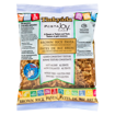 Picture of Brown Rice Pasta - Little Dreams - 397 g