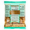 Picture of Organic Brown Rice Pasta - Elbows - 340 g