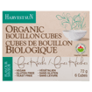 Picture of Bouillon Cubes - Fine Herbs 6 cubes - 72 g