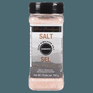 Picture of Salt - Himalayan - 750 g