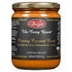 Picture of Curry - Creamy Coconut - 410 ml