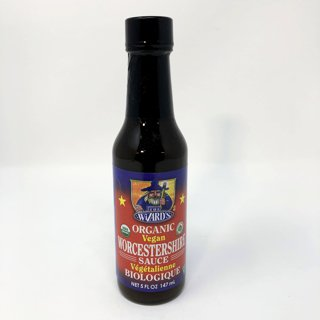 Picture of Worcestershire Sauce - 147 ml