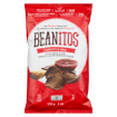 Picture of Black Bean Chips - Honey Chipotle BBQ - 170 g