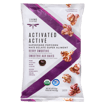 Picture of Activated Sprouted Trail Mix - Wild Berry - 198 g