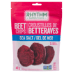 Picture of Beet Chips - Sea Salt - 39 g