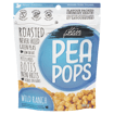 Picture of Pea Pops