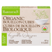 Picture of Bouillon Cubes - Vegetable - 6 count