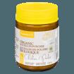 Picture of Bouillon Powder - Chicken - 120 g