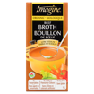 Picture of Broth - Grass Fed Beef Low Sodium - 1 L