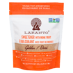 Picture of Monkfruit Sweetener Golden - 235 g