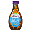 Picture of Organic Blue Agave Syrup