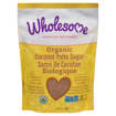 Picture of Organic Coconut Palm Sugar - 454 g