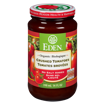 Picture of Organic Crushed Tomatoes - Heirloom Variety - 398 ml