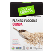 Picture of Flakes - Quinoa - 350 g