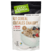 Picture of Hot Cereal - 4 Grains - 360 g