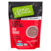 Picture of Quinoa Royal - Red - 500 g