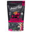 Picture of Aphrodisi-Oats - 500 g