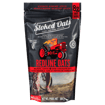 Picture of Redline Oats - 500 g