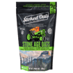 Picture of Stone Age Oats - 500 g