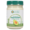 Picture of Avocado Oil Mayo - Traditional - 355 ml