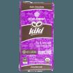 Picture of Chocolate Bar - Kiki - 85 g