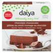 Picture of Cheezecake - Chocolate - 400 g