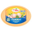 Picture of Hummus