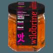 Picture of Kimchi - Korean - 500 g