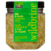 Picture of Sauerkraut - Dill & Garlic - 500 g