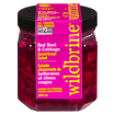 Picture of Sauerkraut - Red Beet & Cabbage - 500 g