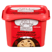 Picture of Chocolate Chip Cookie Dough - 397 g