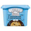 Picture of Gluten Free Chocolate Chip Cookie Dough - 397 g