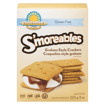 Picture of Smoreables Graham Style - 220 g