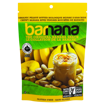 Picture of Chewy Banana Bites - Peanut Butter - 100 g