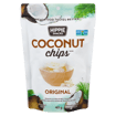 Picture of Coconut Chips - 40 g