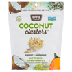 Picture of Coconut Clusters - Superseed - 56 g