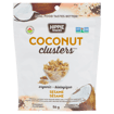 Picture of Coconut Clusters - Sesame - 56 g