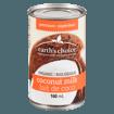 Picture of Coconut Milk - Premium - 160 ml