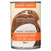 Picture of Coconut Milk - Premium - 400 ml