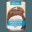 Picture of Coconut Milk