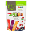 Picture of Organic Superfruit Freezie - 12 x 53 ml