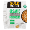 Picture of Organic Diced Hashbrowns - 454 g