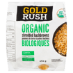 Picture of Organic Shredded Hashbrowns - 454 g